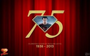 superman75_henry_2880