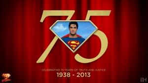 superman75_john_1920