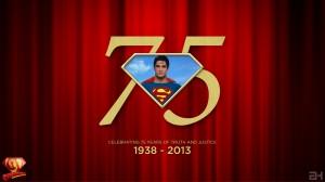 superman75_john_2560