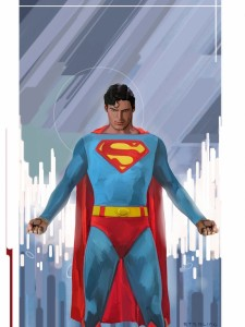 superman_prepares_to_take_flight_by_strib-d5vsmrr