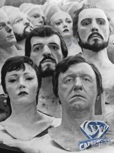 villain-heads