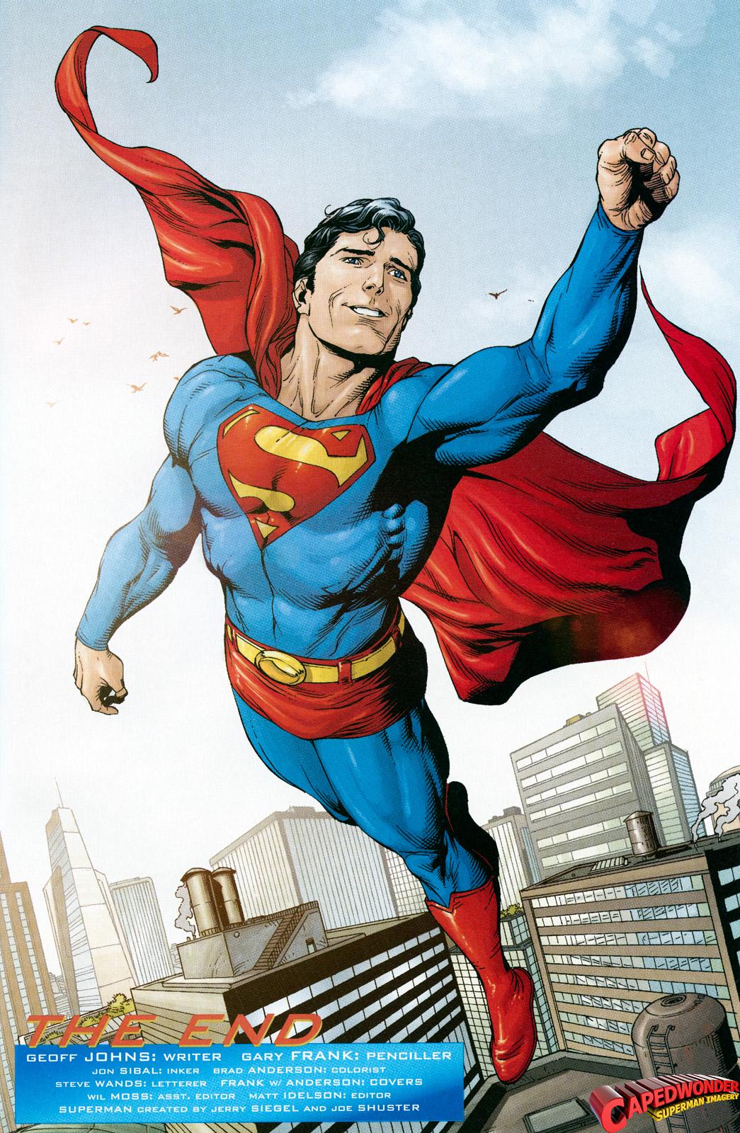 http://www.capedwonder.com/images/picture-folder/images/art-photos/CW-Superman-Secret-Origins-The-End.jpg
