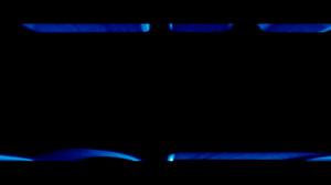 00001.m2ts_snapshot_00.01.15_[2012.08.27_14.55.29]