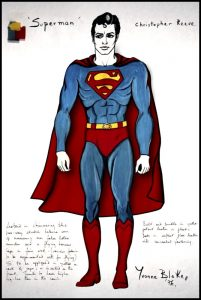 11-Blake-Superman-sketch2