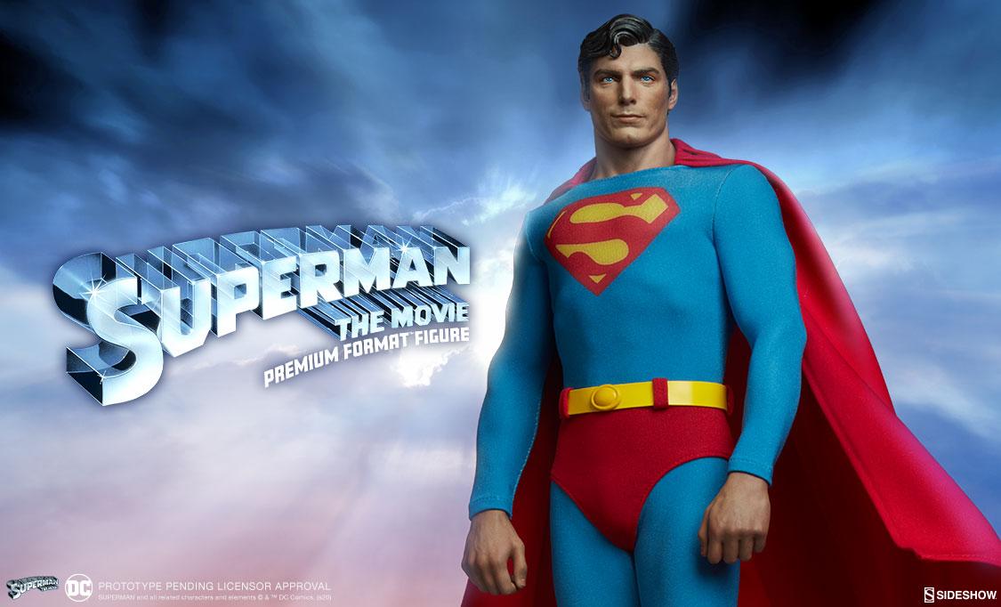 1125x682_previewbanner_300759_SupermanPF-2