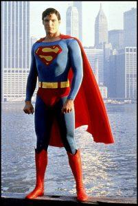 12-CW-Reeve-Superman-pose-NYC