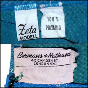 14-CW-costume-makers-tags