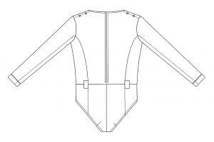 30-CW-walking-tunic-rear