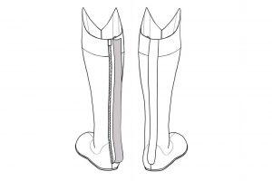 38-CW-walking-boots-rear