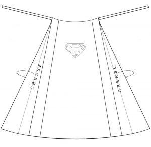 39-CW-walking-cape-exterior