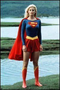 44-CW-Slater-Supergirl