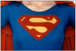 45-CW-Slater-Supergirl-costume