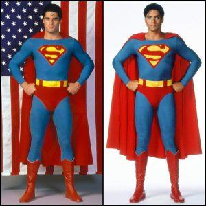 48-CW-TV-Superboys