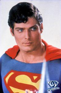 Superman II (1980) uk