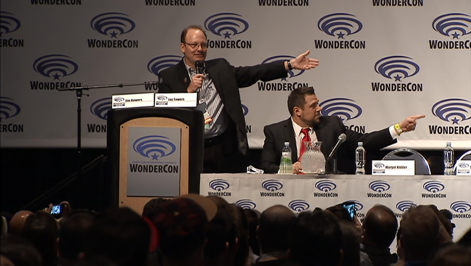 Bowers-Towers-WonderCon2015-panel