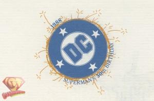 CW-01-DC-blue-50th-logo