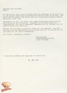 CW-03-DC-letter-pg-02