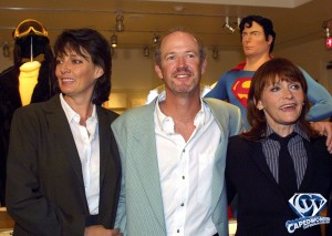 CW-2001-STM-DVD-reunion-12