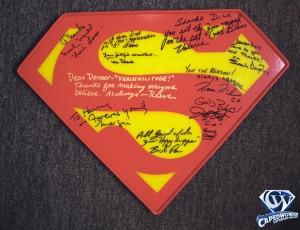 CW-2001-STM-DVD-reunion-38