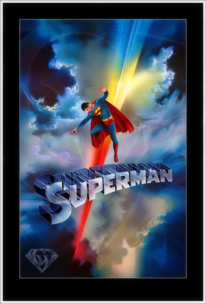 CW-2019-Superman1-Reeve-tribute-poster