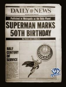 CW-50th-NY-Daily-News-2-26-88