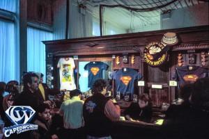 CW-50th-NYC-McKernan-10