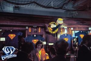 CW-50th-NYC-McKernan-11