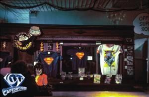CW-50th-NYC-McKernan-12