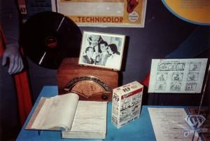 CW-50th-Smithsonian-McKernan-10