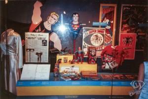 CW-50th-Smithsonian-McKernan-11