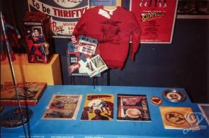 CW-50th-Smithsonian-McKernan-13