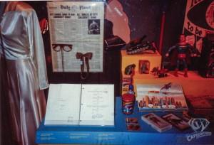 CW-50th-Smithsonian-McKernan-15