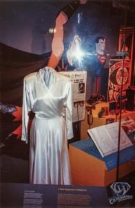 CW-50th-Smithsonian-McKernan-16