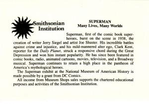 CW-50th-Smithsonian-McKernan-2