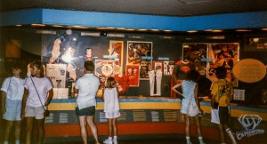 CW-50th-Smithsonian-McKernan-3