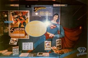 CW-50th-Smithsonian-McKernan-5
