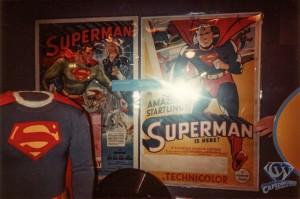 CW-50th-Smithsonian-McKernan-7