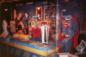 CW-50th-Smithsonian-McKernan-8