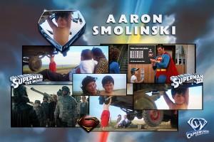 CW-Aaron-Smolinski-show-banner