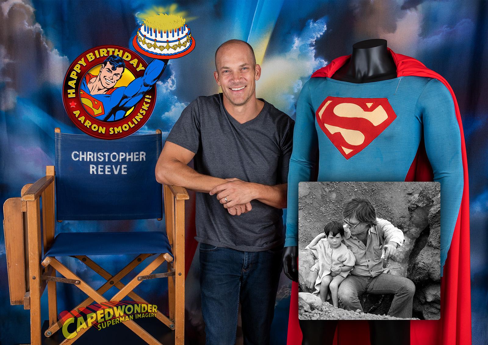 CW-Aaron-chair-tunic-birthday