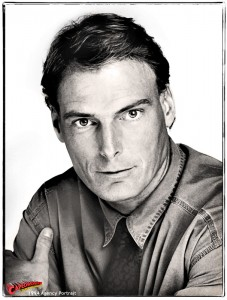 CW-Christopher-Reeve-1994-agency-portrait-01