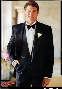 CW-Christopher-Reeve-After-Six-tux-ad-01