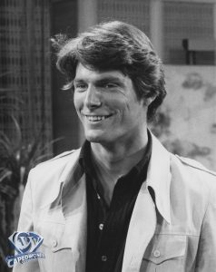 CW-Christopher-Reeve-B&W-70s