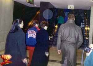 CW-Christopher-Reeve-NYC-tree-ceremony-1994