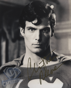 CW-Christopher-Reeve-STM-gold-autograph