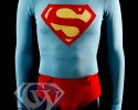 CW-Christopher-Reeve-Superman-wet-tunic-Prop-Store-September-2015-auction-1