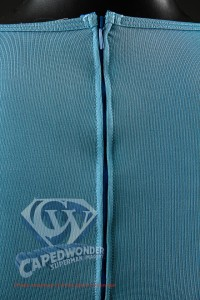 CW-Christopher-Reeve-Superman-wet-tunic-Prop-Store-September-2015-auction-10