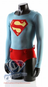 CW-Christopher-Reeve-Superman-wet-tunic-Prop-Store-September-2015-auction-5