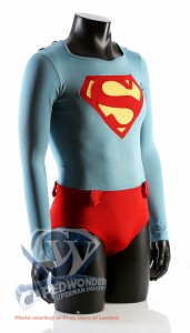CW-Christopher-Reeve-Superman-wet-tunic-Prop-Store-September-2015-auction-6