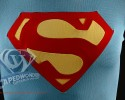 CW-Christopher-Reeve-Superman-wet-tunic-Prop-Store-September-2015-auction-7